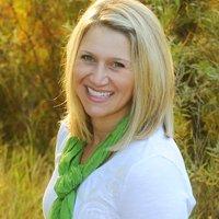 Erica Arndt | Social Profile
