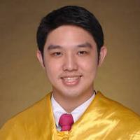James Villanueva   Social Profile