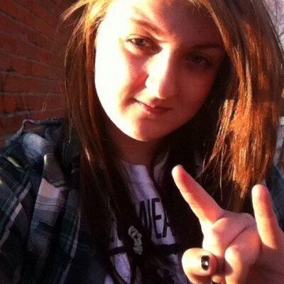 Beth Hatton | Social Profile