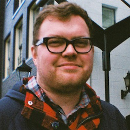 Andy Lobban Social Profile