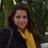 @GonzalezCarissa
