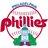 PhilliesPhacts profile