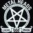 MetalUnion666 profile