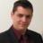 <a href='https://twitter.com/MktServicesPlus' target='_blank'>@MktServicesPlus</a>