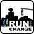 @RunForChange
