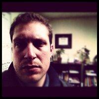 Jeffrey Shepard | Social Profile
