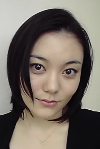 鈴木 杏 Social Profile