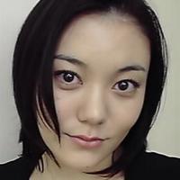 鈴木 杏 | Social Profile