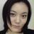 Annne Suzuki Twitter