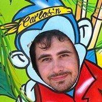 Jake Devine   Social Profile