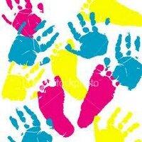 ispykindergarten | Social Profile