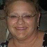 Mary Beth Walsh | Social Profile