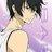 The profile image of yuuka51255