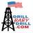 DrillBabyDrill2