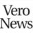 Vero_News profile