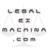 @LegalExMachina