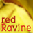 @redravine