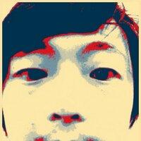 Yu Peng | Social Profile