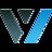 webhostingy.sk Icon