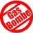 Gas_Bombe