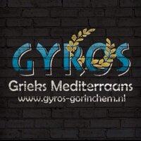 GyrosGorinchem