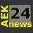 AEKnews24