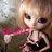 fairy_yuki1