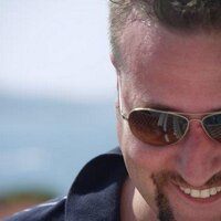 Justin Kerr-Stevens | Social Profile