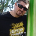 Lluís López (@Lluis_Lopez) Twitter