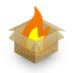 packfire