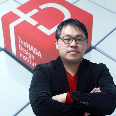 김민식   Social Profile