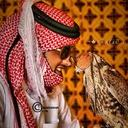 فهد (@007Fahad3bdalh) Twitter