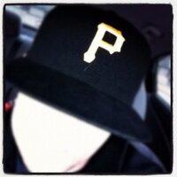 Justin Porter | Social Profile