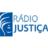Rádio Justiça