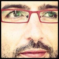 Quim Martínez | Social Profile