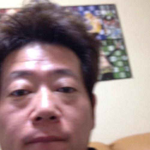 佐々木誠 (野球)の画像 p1_21