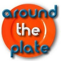 Around the Plate | Social Profile