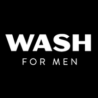 Wash for Men | Social Profile