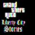 Grand Tift Auto (@G_T_A) Twitter