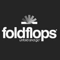 Foldflops | Social Profile