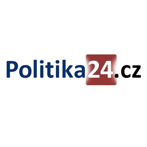 Politika24.cz