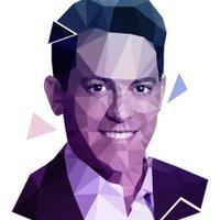Jim Bankoff | Social Profile