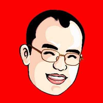 Joongtae Gim(김중태) | Social Profile