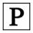 im_PULSE profile