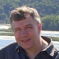 Dan Hayward   Social Profile