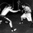 MMA Training Post
