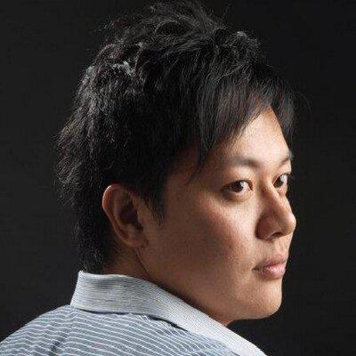 Thanis Lim | Social Profile