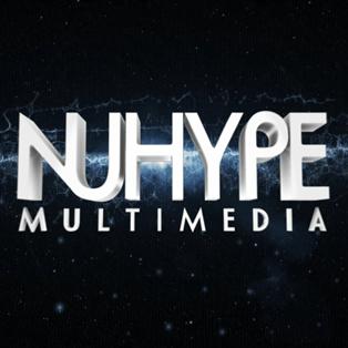 NuHype Multimedia Social Profile