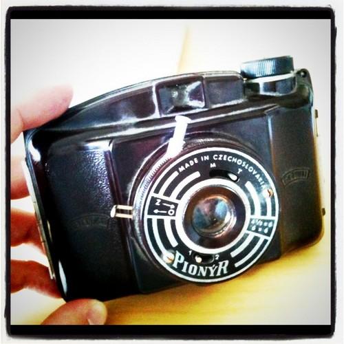 Fotoprocházky