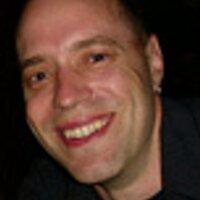 Chris Stephens   Social Profile